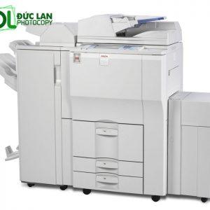 Máy Photocopy Ricoh Aficio MP 8000