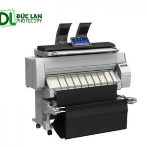 Máy photocopy Ricoh MPC W2201SP