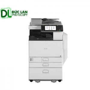 Máy photocopy Ricoh MPC 3502