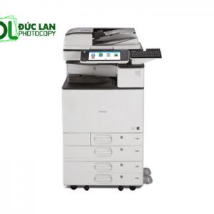 Máy photocopy Ricoh MPC 4502