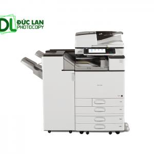 Máy photocopy Ricoh MPC 5503