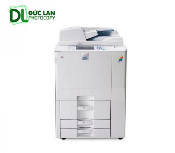 Máy photocopy Ricoh MPC 6000