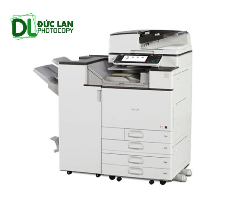 Máy photocopy Ricoh MPC 7500