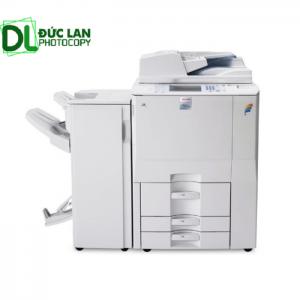 Máy photocopy Ricoh MPC 7501