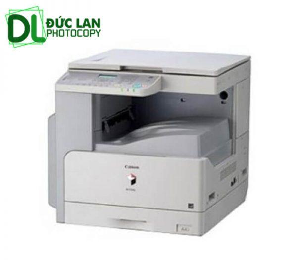 Máy Photocopy Canon IR - 1435