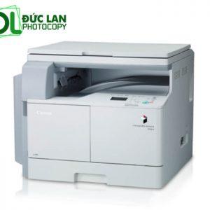 Máy Photocopy Canon IR - 2002 N
