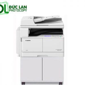 Máy Photocopy Canon IR - 2004 N