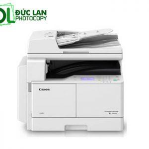 Máy Photocopy Canon IR - 2204 N