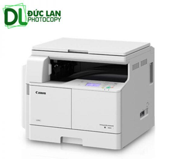 Máy Photocopy Canon IR - 2206 N