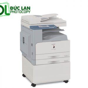 Máy Photocopy Canon IR - 2318 L