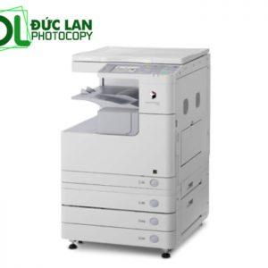 Máy Photocopy Canon IR - 2530 W