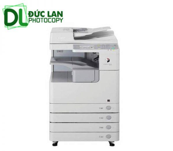 Máy Photocopy Canon IR - 2535 W