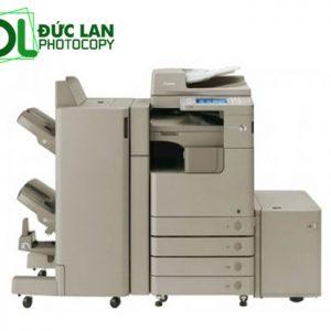 Máy Photocopy Canon IR - 4025
