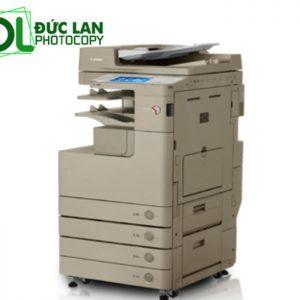 máy Photocopy Canon IR - 4035