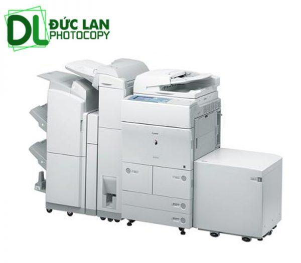 máy Photocopy Canon IR - 5055