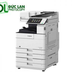 máy Photocopy Canon IR ADV C3520i