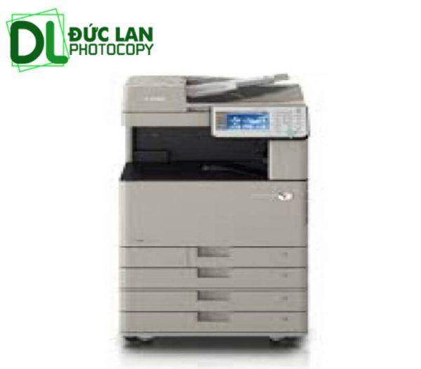 Máy Photocopy Canon IR ADV C3525