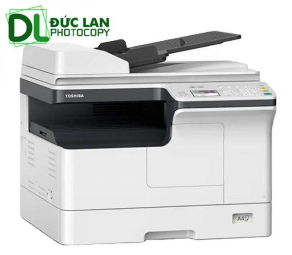 Máy Photocopy Toshiba E - Studio 2309A