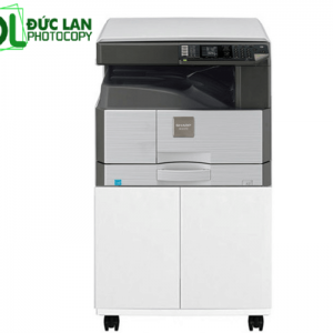 Máy photocopy SHARP AR - 6023 NV