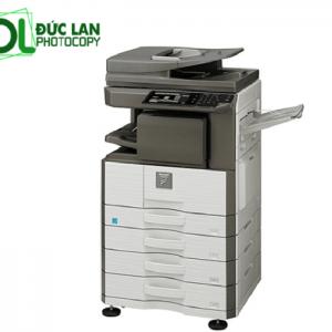 Máy photocopy SHARP MX - M 315 NV