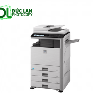 Máy photocopy SHARP MX - M 502N