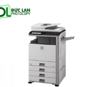 Máy photocopy SHARP MX - M 502N