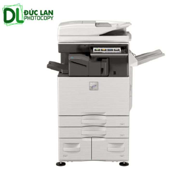 Máy photocopy SHARP MX - M 5070