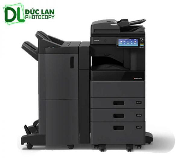 máy photocopy Toshiba E - Studio 2501 AC