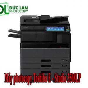 máy photocopy Toshiba E - Studio 3508 LP