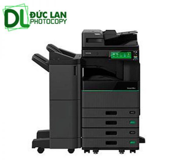 máy photocopy Toshiba E - Studio 4508 LP