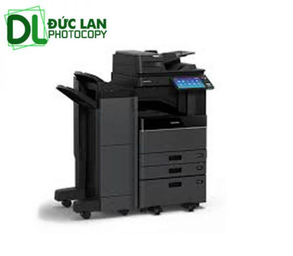 Máy photocopy Toshiba E - Studio 4515 AC