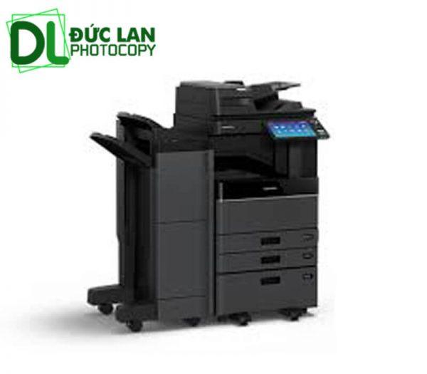 Máy photocopy Toshiba E - Studio 5015 AC
