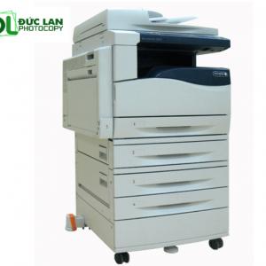 Máy photocopy Xerox 2056