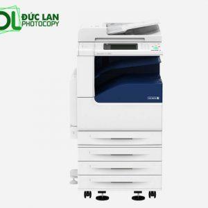 Máy photocopy XEROX V 3065