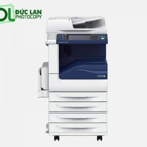 Máy photocopy XEROX V5070