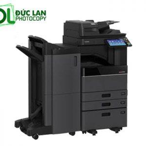Máy photocopy Toshiba E - Studio 2515 AC