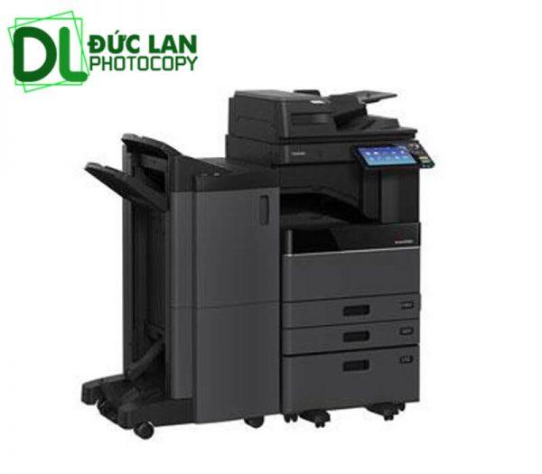 máy photocopy Toshiba E - Studio 2518A