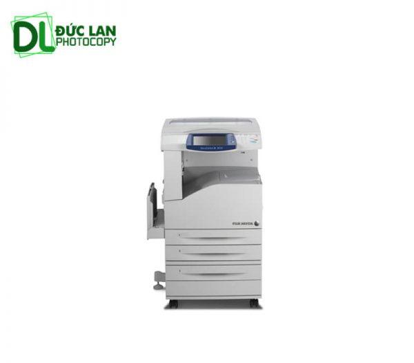 Máy photocopy Xerox DC 4000