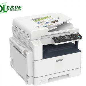 máy photocopy Xerox S 2110