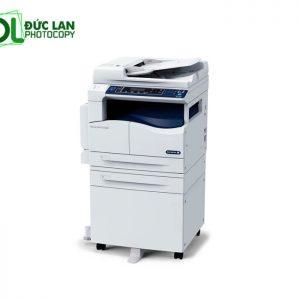 Máy photocopy Xerox S220