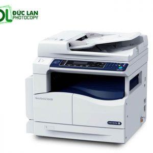 máy photocopy Xerox S 2420