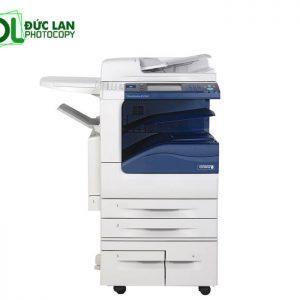 Máy photocopy Xerox V 2060