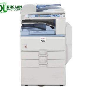 Máy Photocopy Ricoh Aficio MP 3350