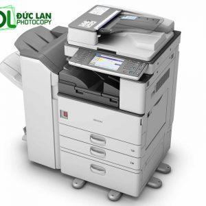 Máy Photocopy Ricoh Aficio MP 7000