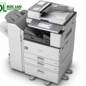 Máy Photocopy Ricoh Aficio MP 9000