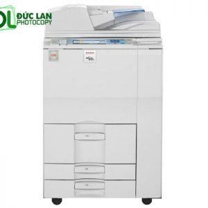 Máy Photocopy Ricoh Aficio MP 9001