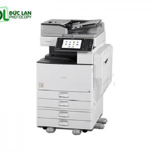 Máy photocopy Ricoh MP 6002