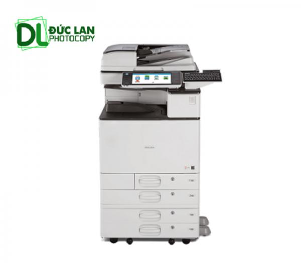 Máy photocopy Ricoh MPC 5502