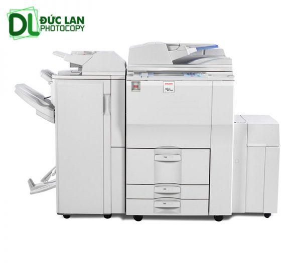 Máy Photocopy Ricoh Aficio MP 6500
