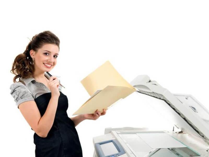 Lợi ích của dịch vụ thuê máy photocopy là gì_